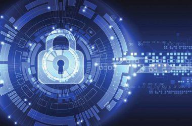 应用密码学 CO487 – 简介-志远笔记