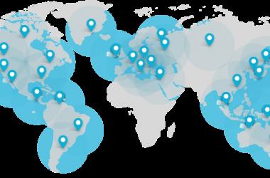 基于访客位置的301跳转-PHP实现-志远笔记